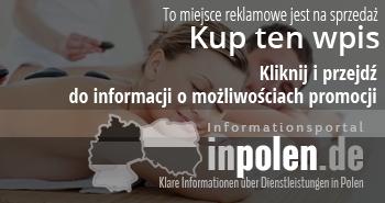 Spa Hotels in Polen 100 01