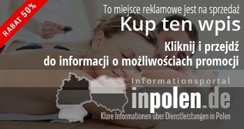 Spa Hotels in Polen 50 01